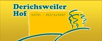 derichsweilerhof